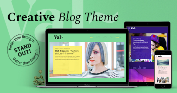 http://documentation.bold-themes.com/wp-content/uploads/2018/11/02_Val_Preview-NEW.__large_preview.jpg