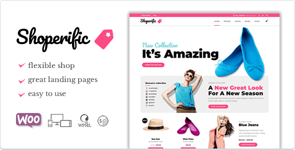http://documentation.bold-themes.com/wp-content/uploads/2018/11/shoperific_preview.__large_preview.png