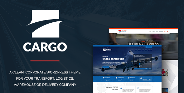 http://documentation.bold-themes.com/wp-content/uploads/2019/04/Cargo-theme-preview-v3.__large_preview.png