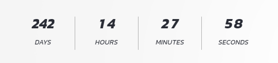 http://documentation.bold-themes.com/zele/wp-content/uploads/sites/66/2021/06/countdown-f.png