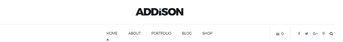 https://documentation.bold-themes.com/addison/wp-content/uploads/sites/18/2016/07/menu-below-center.jpg