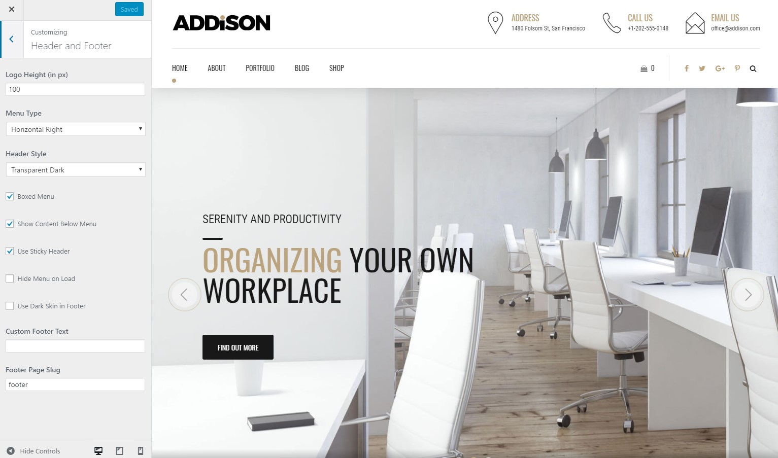 https://documentation.bold-themes.com/addison/wp-content/uploads/sites/18/2017/06/header-and-footer.jpg