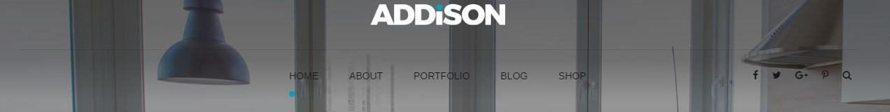 https://documentation.bold-themes.com/addison/wp-content/uploads/sites/18/2017/06/header-transparent-dark.jpg