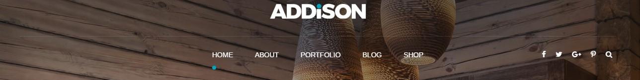 https://documentation.bold-themes.com/addison/wp-content/uploads/sites/18/2017/06/header-transparet-light.jpg