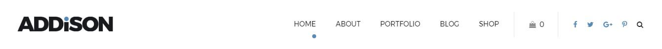 https://documentation.bold-themes.com/addison/wp-content/uploads/sites/18/2017/06/menu-horizontal-right.jpg