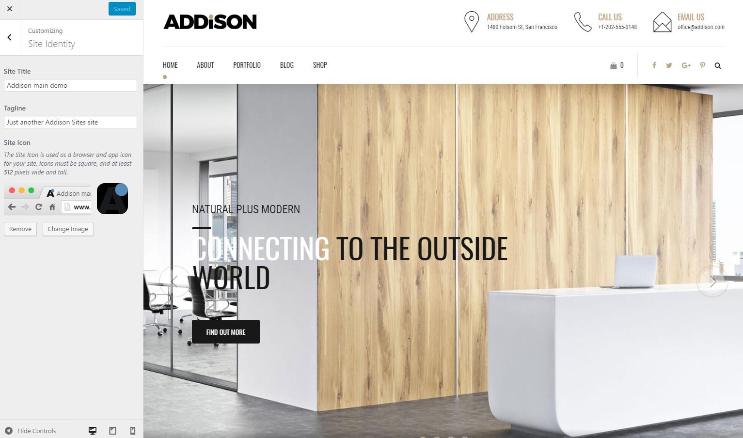 https://documentation.bold-themes.com/addison/wp-content/uploads/sites/18/2017/06/site-identity.jpg