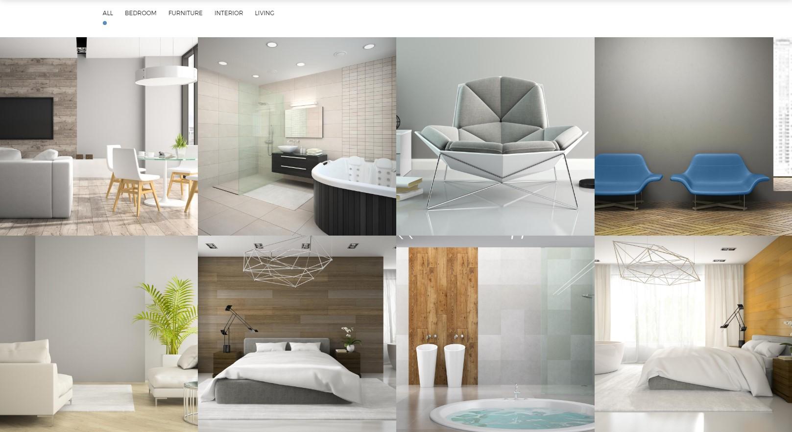 https://documentation.bold-themes.com/addison/wp-content/uploads/sites/18/2017/07/masonry-portfolio-tiles-1.jpg