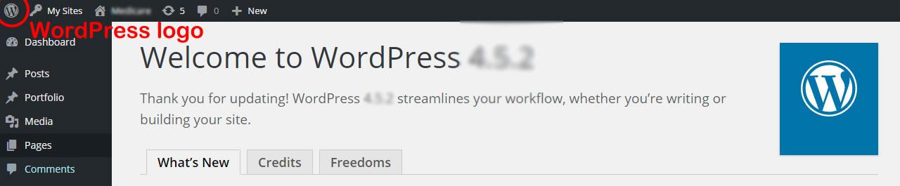 https://documentation.bold-themes.com/addison/wp-content/uploads/sites/18/2017/11/server-settings.jpg