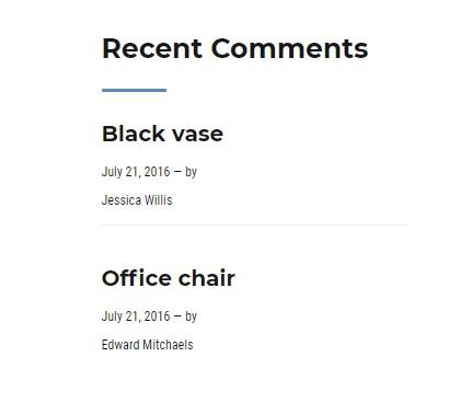 https://documentation.bold-themes.com/addison/wp-content/uploads/sites/18/2018/12/bb-recent-comments.jpg