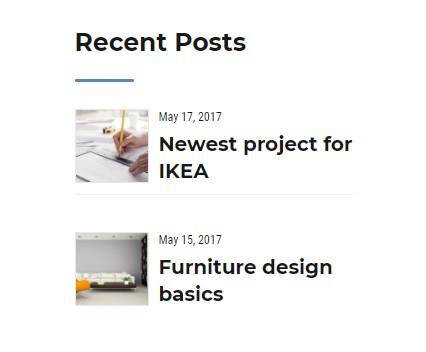https://documentation.bold-themes.com/addison/wp-content/uploads/sites/18/2018/12/bb-recent-posts.jpg