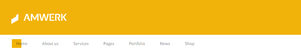 https://documentation.bold-themes.com/amwerk/wp-content/uploads/sites/62/2020/11/header-light-accent.png