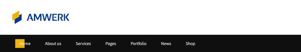 https://documentation.bold-themes.com/amwerk/wp-content/uploads/sites/62/2020/11/header-light-dark.png