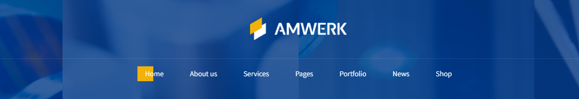 https://documentation.bold-themes.com/amwerk/wp-content/uploads/sites/62/2020/11/menu-below-center.png
