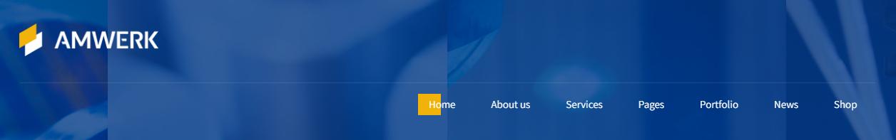https://documentation.bold-themes.com/amwerk/wp-content/uploads/sites/62/2020/11/menu-below-right.png
