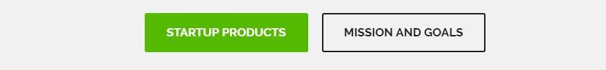 https://documentation.bold-themes.com/applauz/wp-content/uploads/sites/27/2017/11/button-soft-rounded.jpg