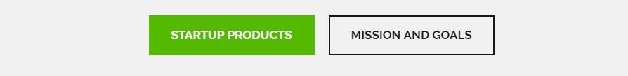 https://documentation.bold-themes.com/applauz/wp-content/uploads/sites/27/2017/11/button-square.jpg