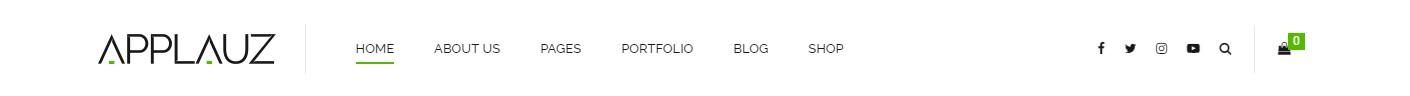 https://documentation.bold-themes.com/applauz/wp-content/uploads/sites/27/2018/02/alt-logo.jpg