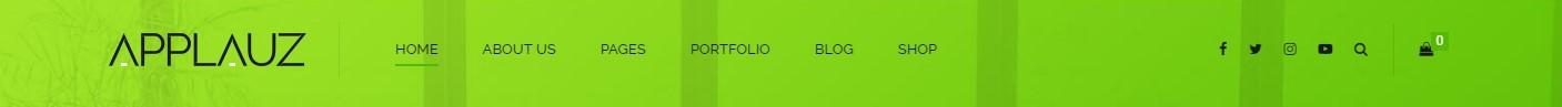 https://documentation.bold-themes.com/applauz/wp-content/uploads/sites/27/2018/02/header-transparent-dark.jpg