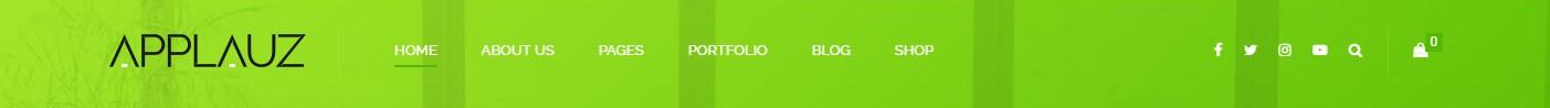 https://documentation.bold-themes.com/applauz/wp-content/uploads/sites/27/2018/02/header-transparent-light.jpg