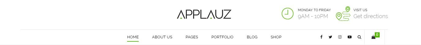 https://documentation.bold-themes.com/applauz/wp-content/uploads/sites/27/2018/02/menu-below-center.jpg