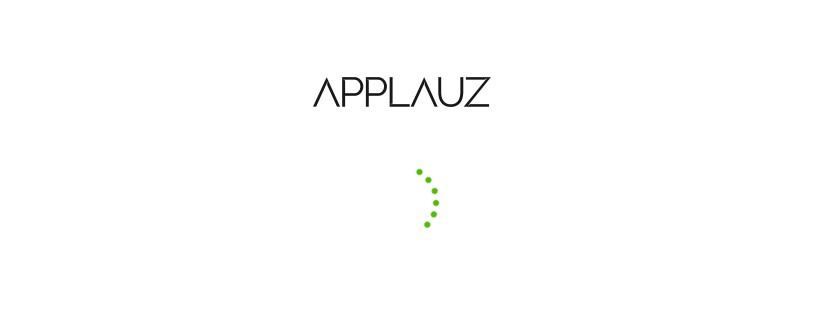 https://documentation.bold-themes.com/applauz/wp-content/uploads/sites/27/2018/02/preloader.jpg
