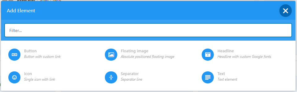 https://documentation.bold-themes.com/avala/wp-content/uploads/sites/63/2021/01/image-elements.png
