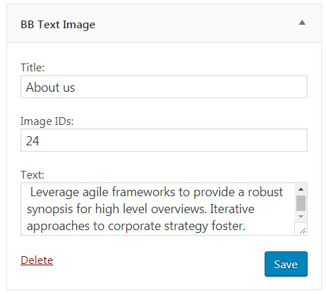 https://documentation.bold-themes.com/avantage/wp-content/uploads/sites/41/2017/11/BB_text_image.png