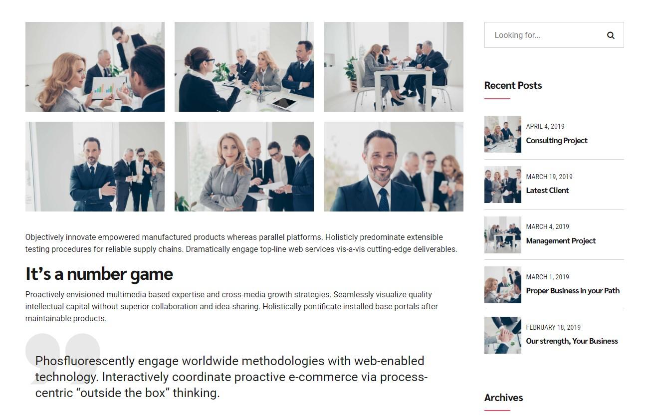 https://documentation.bold-themes.com/avantage/wp-content/uploads/sites/41/2019/05/blog-grid-gallery.jpg