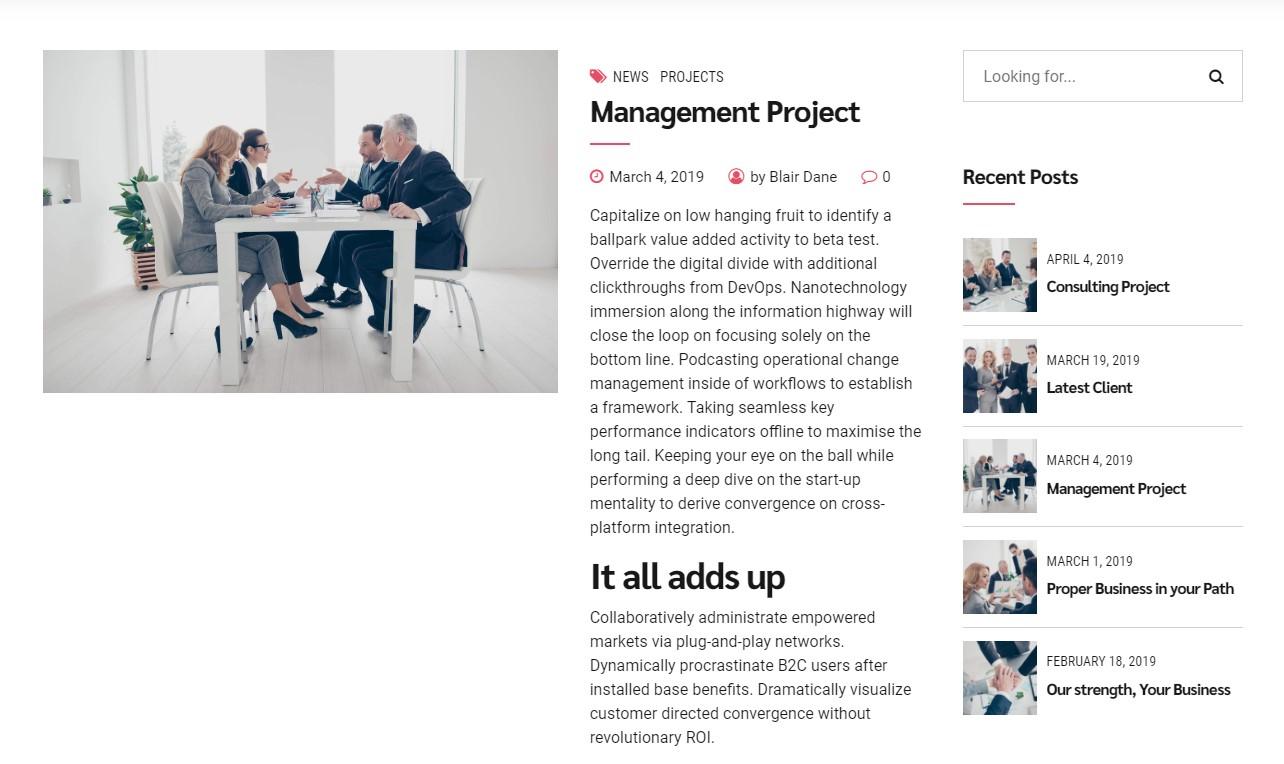 https://documentation.bold-themes.com/avantage/wp-content/uploads/sites/41/2019/05/blog-single-columns.jpg