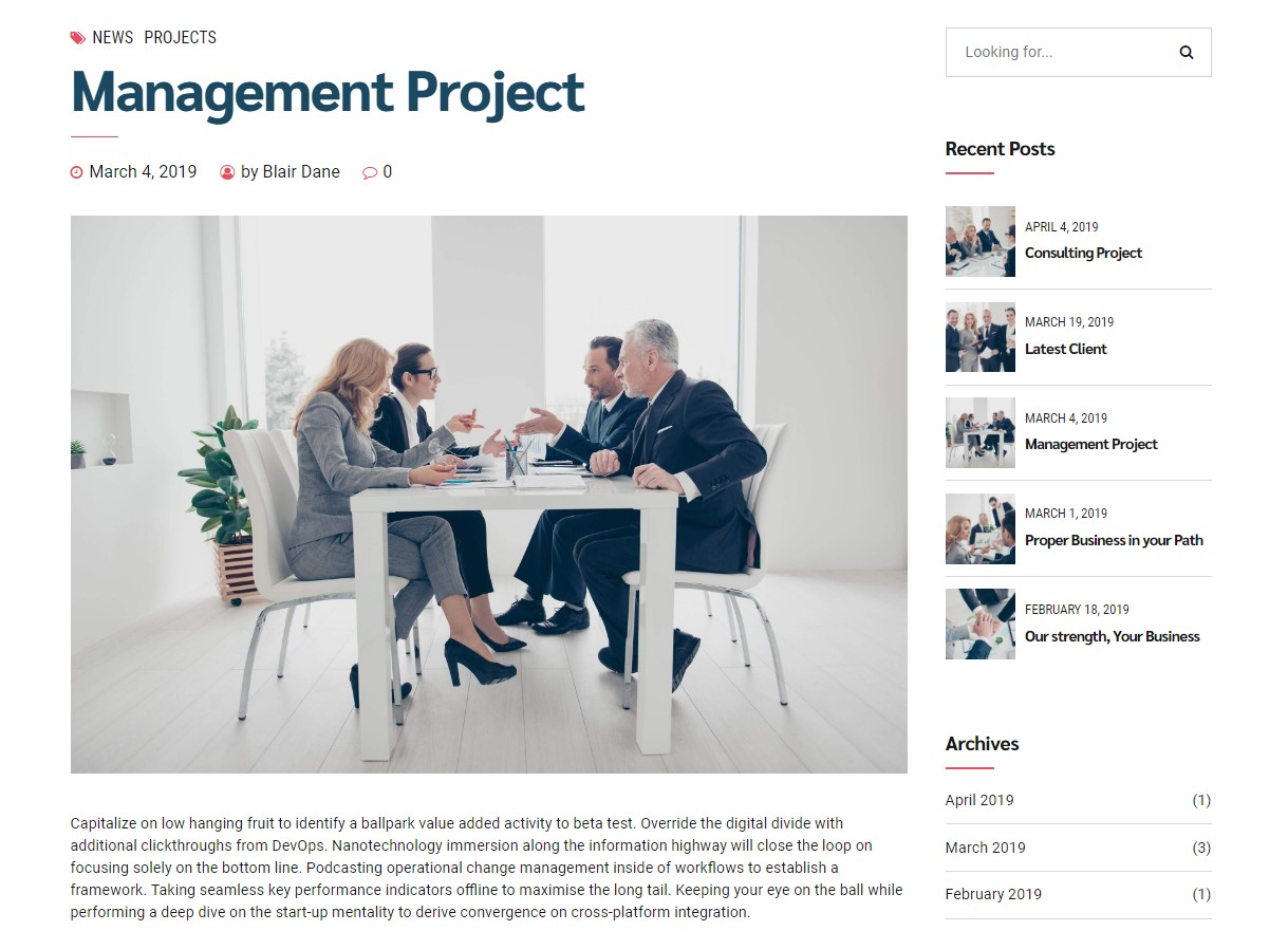 https://documentation.bold-themes.com/avantage/wp-content/uploads/sites/41/2019/05/blog-single-standard.jpg