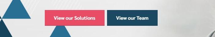 https://documentation.bold-themes.com/avantage/wp-content/uploads/sites/41/2019/05/buttons-square-1.jpg