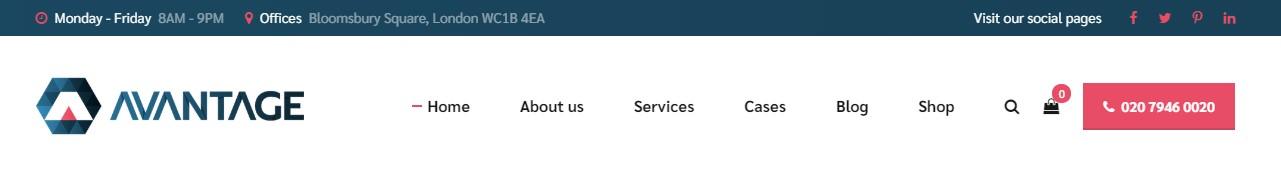 https://documentation.bold-themes.com/avantage/wp-content/uploads/sites/41/2019/05/menu-horizontal-right.jpg