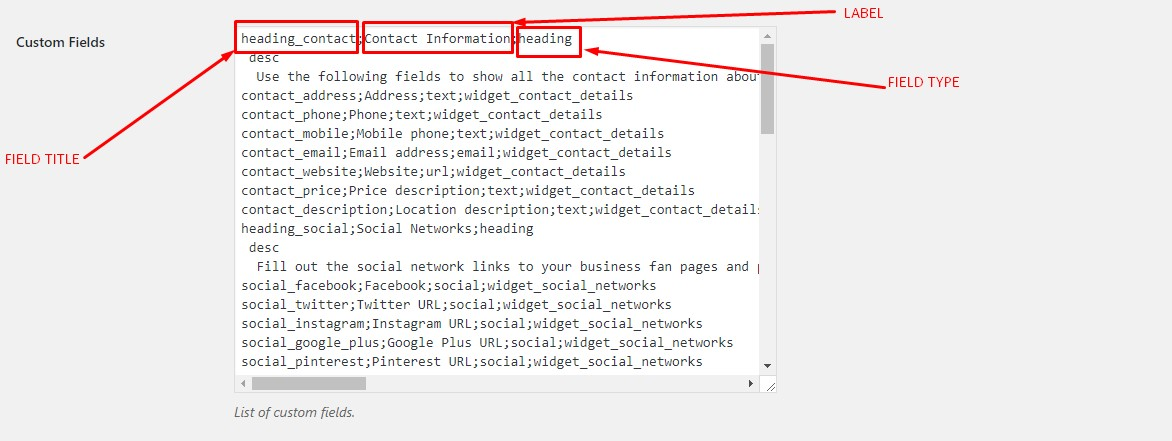 https://documentation.bold-themes.com/bello/wp-content/uploads/sites/31/2018/03/Screenshot_2.jpg