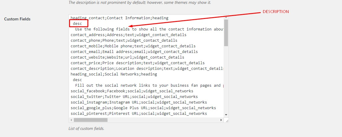 https://documentation.bold-themes.com/bello/wp-content/uploads/sites/31/2018/03/Screenshot_3.jpg