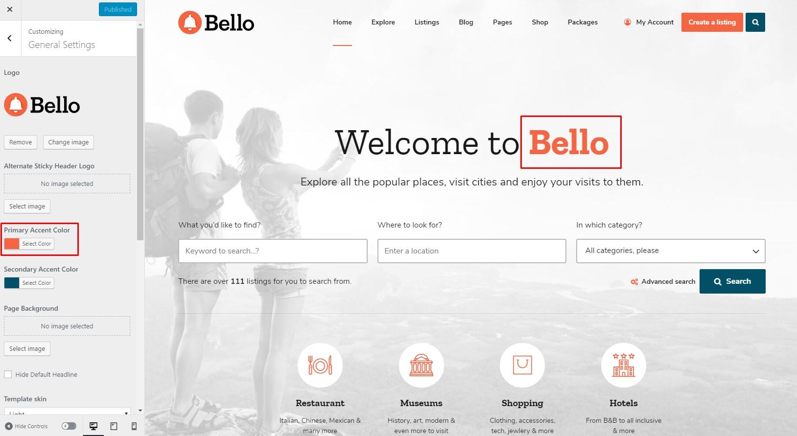 https://documentation.bold-themes.com/bello/wp-content/uploads/sites/31/2018/03/accent-color.jpg