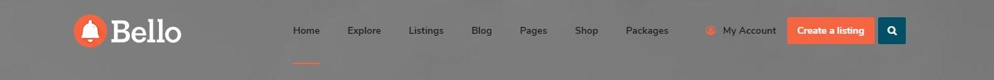 https://documentation.bold-themes.com/bello/wp-content/uploads/sites/31/2018/03/alt-logo.jpg
