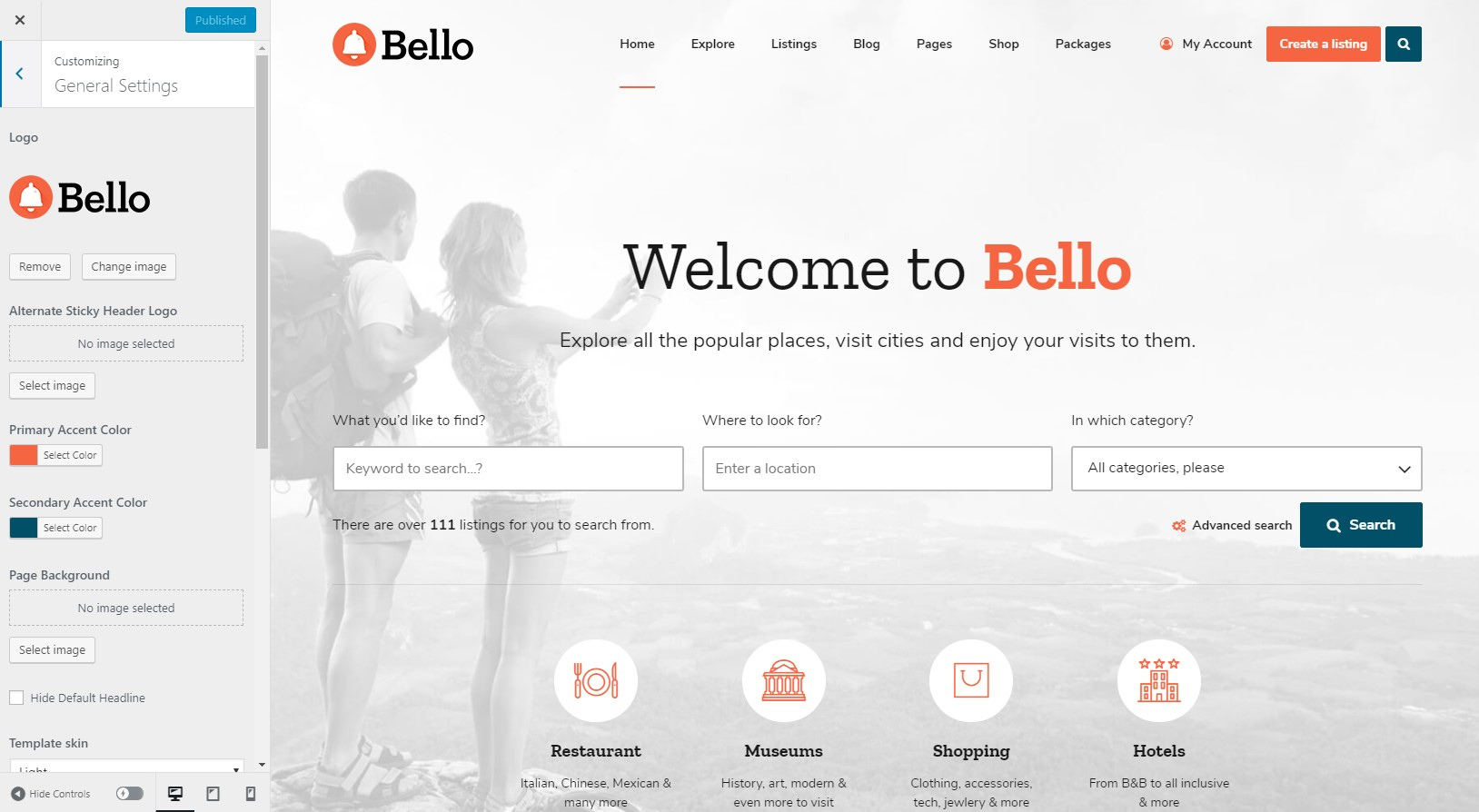 https://documentation.bold-themes.com/bello/wp-content/uploads/sites/31/2018/03/general-settings.jpg