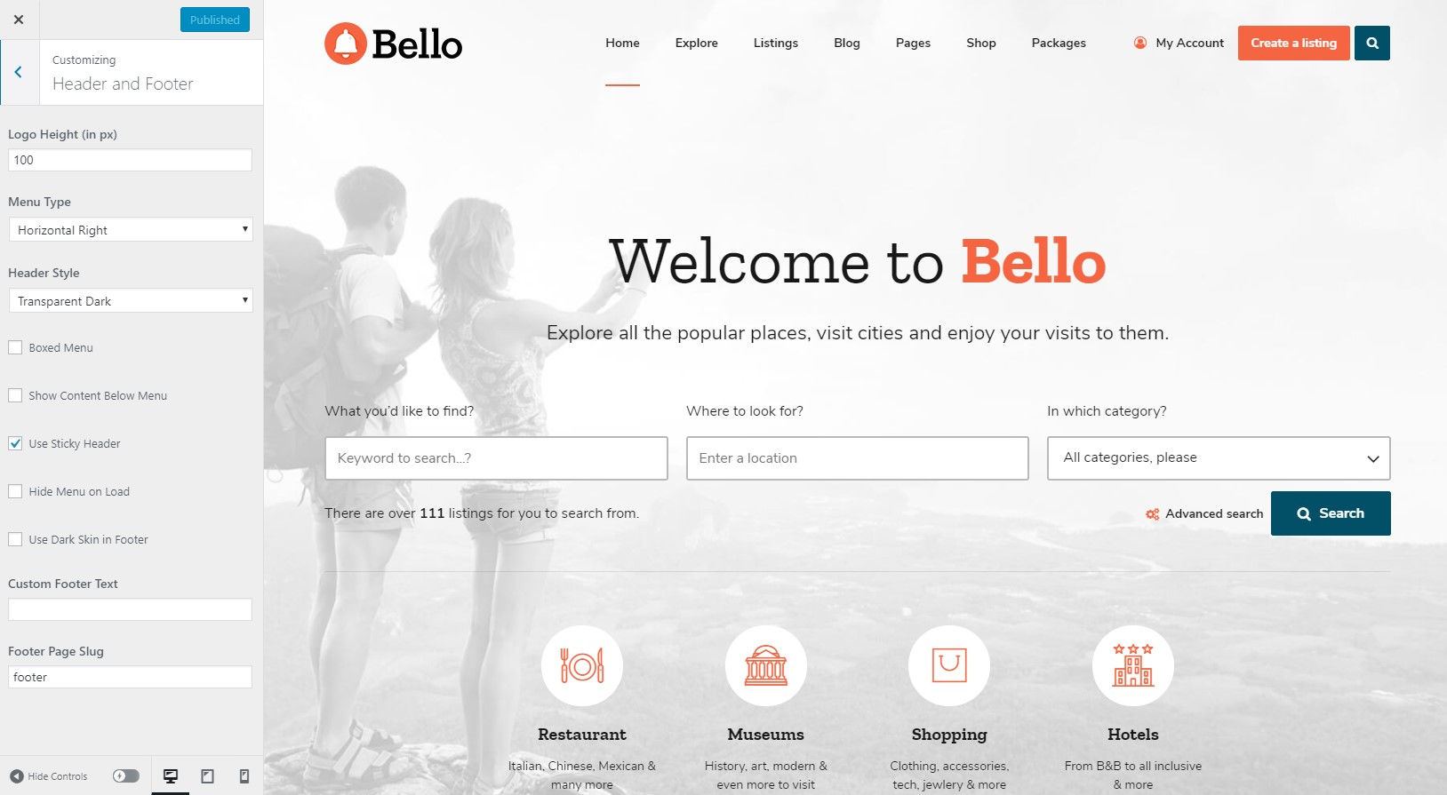https://documentation.bold-themes.com/bello/wp-content/uploads/sites/31/2018/03/header-and-footer.jpg