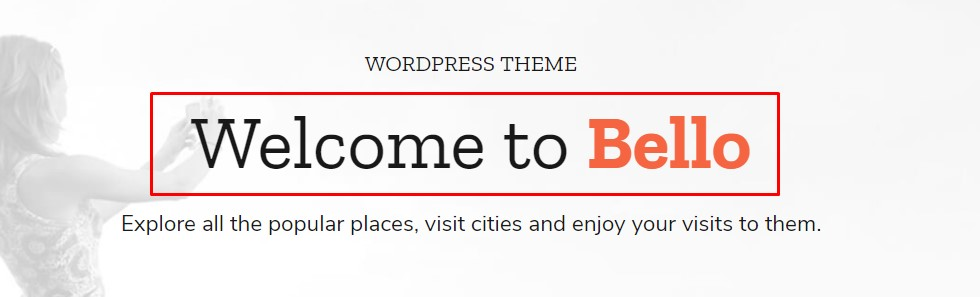 https://documentation.bold-themes.com/bello/wp-content/uploads/sites/31/2018/03/heading-font.jpg