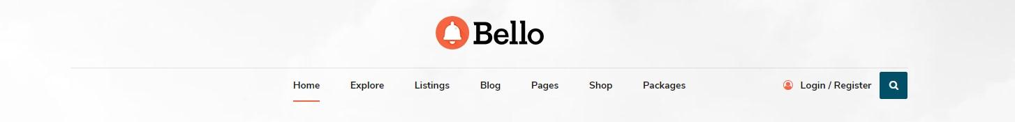 https://documentation.bold-themes.com/bello/wp-content/uploads/sites/31/2018/03/menu-horizontal-below-center.jpg