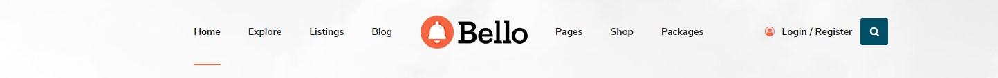 https://documentation.bold-themes.com/bello/wp-content/uploads/sites/31/2018/03/menu-horizontal-center.jpg