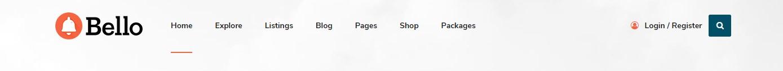 https://documentation.bold-themes.com/bello/wp-content/uploads/sites/31/2018/03/menu-horizontal-left.jpg