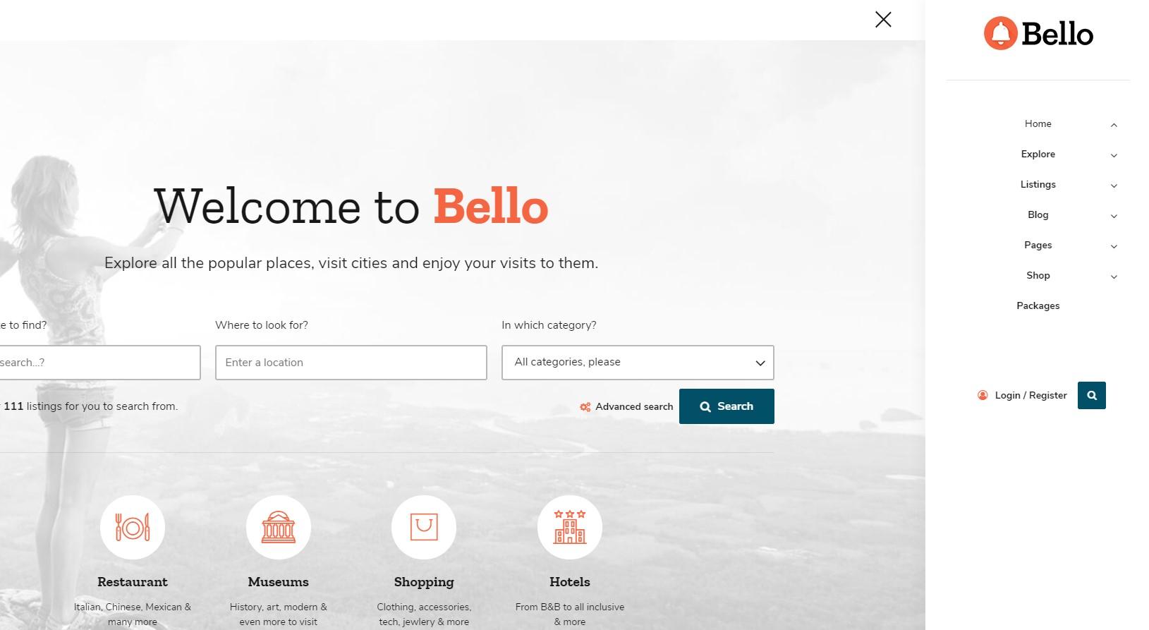 https://documentation.bold-themes.com/bello/wp-content/uploads/sites/31/2018/03/menu-vertical-right.jpg