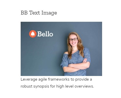 https://documentation.bold-themes.com/bello/wp-content/uploads/sites/31/2018/12/bb-text-image.jpg