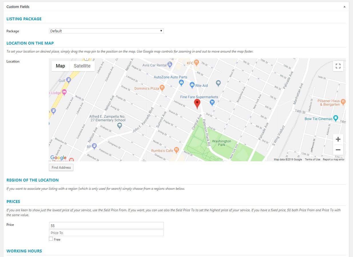 https://documentation.bold-themes.com/bello/wp-content/uploads/sites/31/2019/03/Screenshot_7.jpg