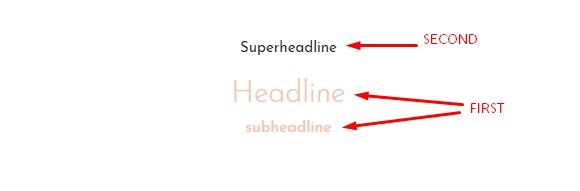 https://documentation.bold-themes.com/bold-builder/wp-content/uploads/sites/33/2020/01/headline-scheme-f.jpg