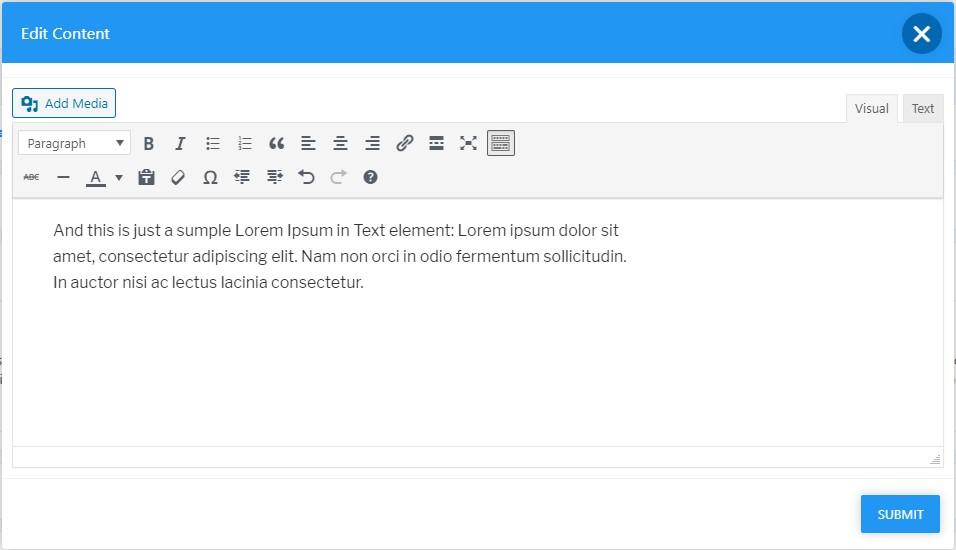 https://documentation.bold-themes.com/bold-builder/wp-content/uploads/sites/33/2020/03/text_bb.jpg