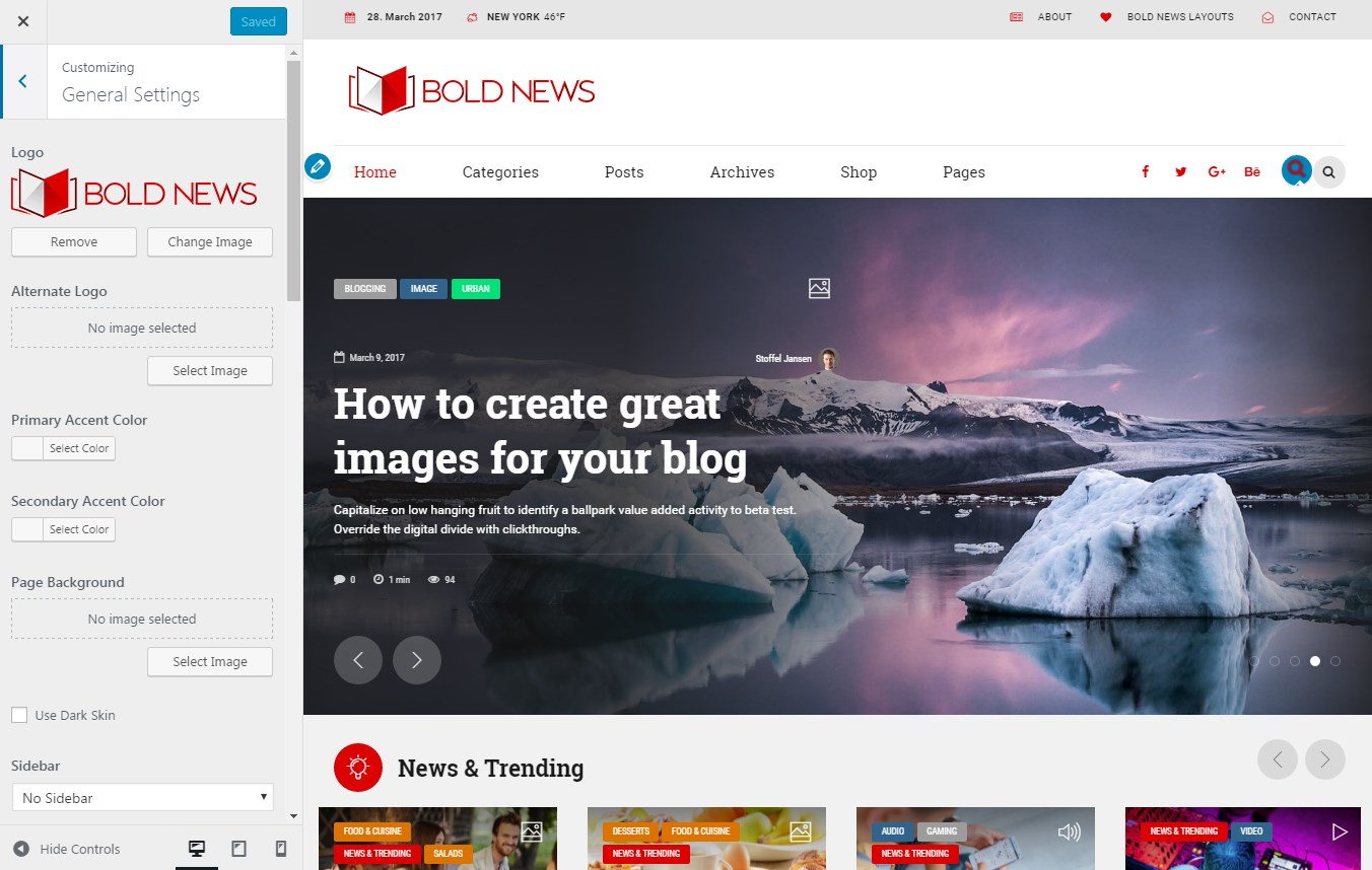 https://documentation.bold-themes.com/bold-news/wp-content/uploads/sites/14/2016/07/11-1-1.jpg