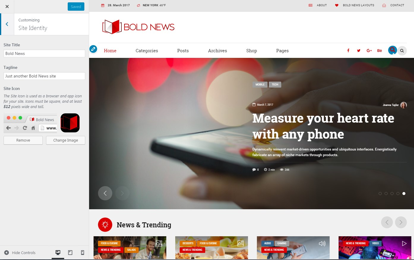 https://documentation.bold-themes.com/bold-news/wp-content/uploads/sites/14/2016/07/19-1-1.jpg