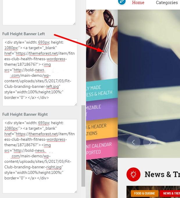 https://documentation.bold-themes.com/bold-news/wp-content/uploads/sites/14/2016/07/banner-left-1.jpg